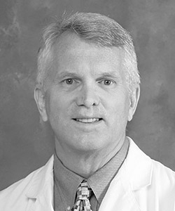 Ralph Boggs, MD