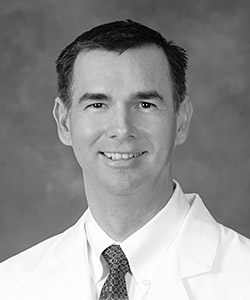 John Flanagan, MD