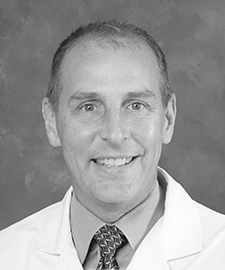 David Koehler, MD