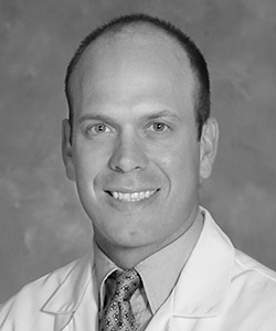 Matthew Salomone, MD